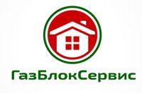 ООО Газблоксервис
